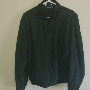Nautica all weather jacket